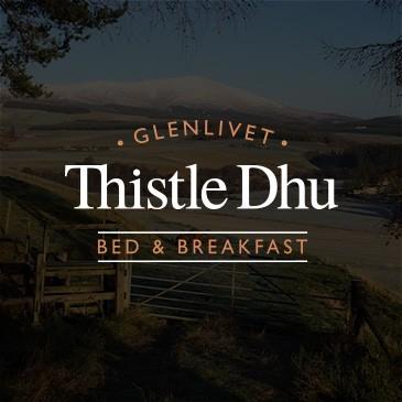 Tomintoul & Glenlivet Development Trust